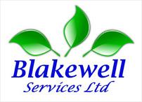Blakewell Services Ltd