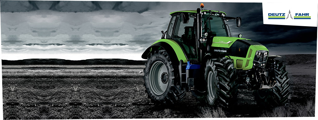 Blakewell Services Ltd, Agricultural and Horticultural sales and service.