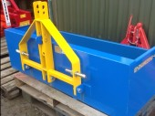 New GP Engineering Transport box / Link Box