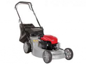Masport 800ST Self Propelled Lawn Mower