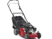 Mountfield S421 HP Lawnmower