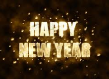 Happy New Year 2015 – Everyone at Blakewell Services ltd would like to wish…