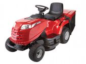 Mountfield Ride on Mower – 1530H