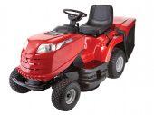 Mountfield 1530H Lawn Tractor