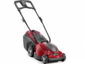 Mountfield Electric Mowers