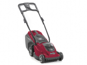 Mountfield Freedom48 Electric Mowers