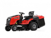 Snapper Lawn Mower RXT300