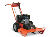 DR Premier Field and Brush Mower