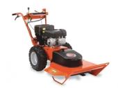 DR Pro 26 EStart Field and Brush Mower