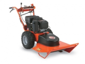 DR Pro-XL 26 Field and Brush Mower
