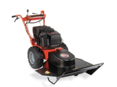 DR Pro-XL 30 Field and Brush Mower