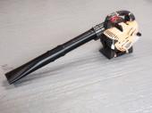 Stiga Blower Vacuum SBL 327V