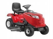 Mountfield 1538H-SD Ride on Mower