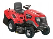Mountfield Ride on Mower 1636H