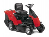 Mountfield 827H Ride on Mower
