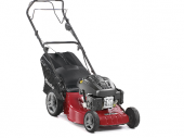 Mountfield HW511 PD 4-in-1 Lawn Mower