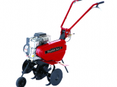 Mountfield Manor 35 Cultivator
