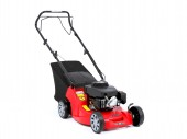 Mountfield Lawn Mower – SP414