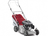 Mountfield SP425 Pedestrian Mower