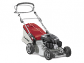 Mountfield SP465 Walk Behind Mower