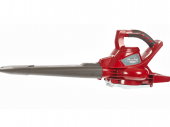 Mountfield Freedom48 Cordless Blower Vac