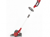 Mountfield Freedom48 Cordless Grass Trimmer