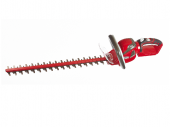 Mountfield Freedom48 Cordless Hedge Trimmer