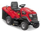 MOUNTFIELD 2040 H LAWN TRACTOR