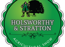 122nd Holsworthy and Stratton Agricultural Show – 23rd August 2018