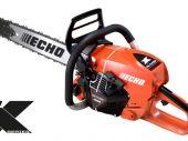Echo CS7310SX Chainsaw 73.5cc